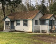 11716 CANYON ROAD E, Puyallup image