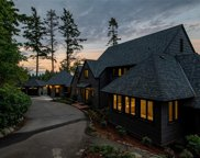 5871 Old East  Rd, Saanich image