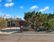 66021     6th Street, Desert Hot Springs image
