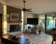 75114 Concho Drive, Indian Wells image