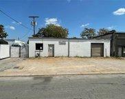 2320 Higgins Lane, Haltom City image