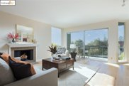 2700 Le Conte Ave Unit 404, Berkeley image