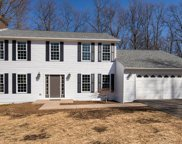 655 Belmont Circle, State College image