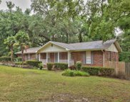 3144 Sharer, Tallahassee image