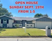 3313 Spring Valley Drive, Bedford image