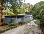 3152 Smith Hill Road, Austell image
