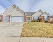 4406 Spotted Fawn  Court, Wentzville image