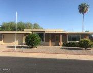 11034 W Crestbrook Drive, Sun City image