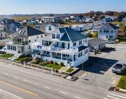 739 Ocean Blvd Unit 739, Hampton image