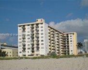 345 Ocean Dr Unit #325, Miami Beach image
