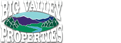 Big Valley Properties - Trinity County Real Estate For Sale