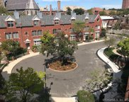 38 Temple  Court Unit E-2A, New Haven image