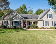438 Chandler Drive, South Chesapeake image