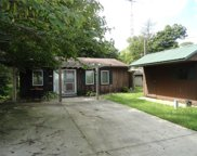 3624 Twp Road 273, Bellefontaine image