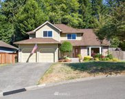 2610 SW 343rd Street, Federal Way image