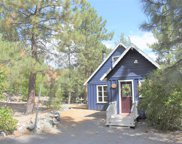 2000 Mojave Scenic Drive, Wrightwood image