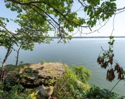 Ashmore Cr, Muscle Shoals image