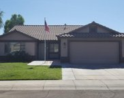 16490 N Oachs Drive, Surprise image