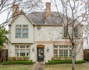 3712 Binkley Avenue, University Park image