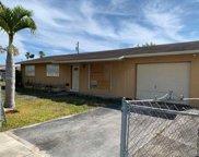 21661 Sw 110th Ave, Miami image