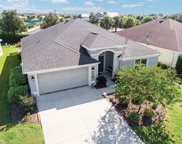 3505 Behring Terrace, The Villages image