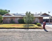 1847 S Mckinley Ave, Yuma image