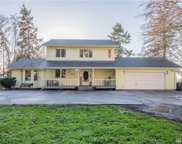 4251 Hollydale Lane, Oak Harbor image
