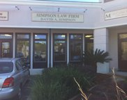 2441 W W Us Highway 98 Unit #UNIT 109, Santa Rosa Beach image