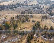 22235 Bear Creek, Bend image