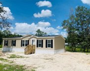 13743 98th Street, Live Oak image