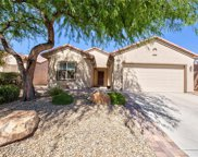 3316 Flinthead Drive, North Las Vegas image