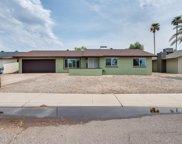 3858 W Malapai Drive, Phoenix image