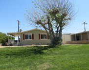 33301     Tubac Trail, Thousand Palms image
