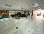 601 Three Islands Blvd Unit #505, Hallandale Beach image