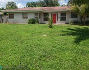 2733 NE 26th Ave, Fort Lauderdale image