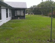10274 Dunkirk Road, Spring Hill image