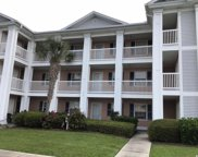 613 Waterway Village Blvd. Unit 4F, Myrtle Beach image
