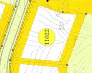 8906 Dovetail Ct (Lot 11022), College Grove image