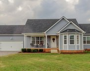 4786 Brookhollow Rd, Chapel Hill image