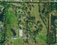 10320 Randolph Siding Road, Jupiter image