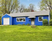 6156 25th  Street, Indianapolis image