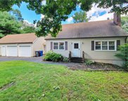 13 Willow  Drive, Montville image