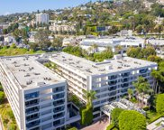 1131 Alta Loma Road Unit #602, West Hollywood image
