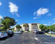 1820 N Lauderdale Ave Unit #3105, North Lauderdale image