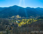 Lot 33 Grandview Cliff  Heights Unit #33, Maggie Valley image