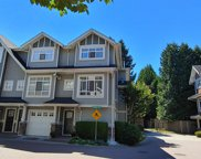 3250 Clermont Mews, Vancouver image
