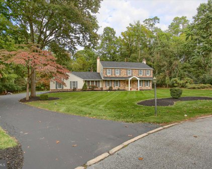 1409 Pine Rock, West Chester
