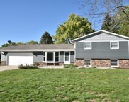 520 S Silverbrook Dr, West Bend image