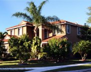 12105 NW 51st Pl, Coral Springs image