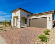 24282 N 173rd Drive, Surprise image